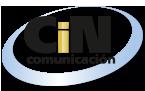 CiN Comunicación. Comunicar es de valientes
