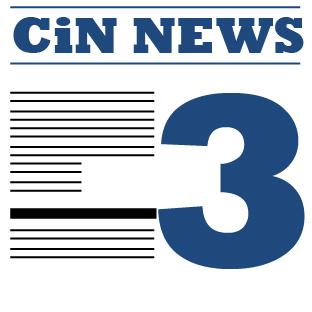 cin-news-1