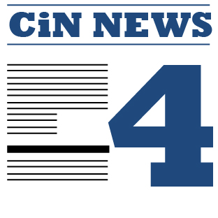 cin-news-4