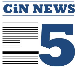 cin-news-5