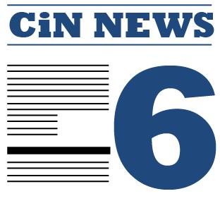 cin-news-6