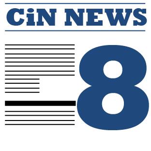 cin-news-8