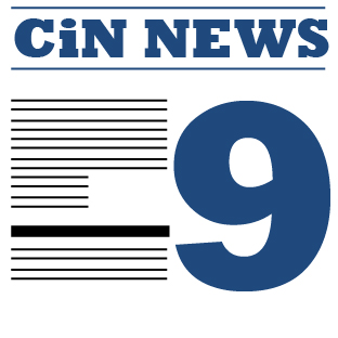 cin-news-9